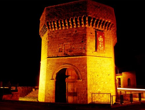 Torre Julia de Jacopo1